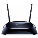 ADSL2 TD-VG3631 مودم