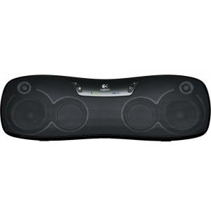 Logitech Wireless Speaker اسپیکر کامپیوتر