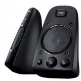 Logitech Z623 Speaker System اسپیکر کامپیوتر