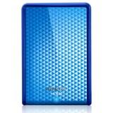 Adata DashDrive Choice HC630 - 1TB هارد اکسترنال ای دیتا