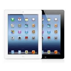 iPad2-3G-16GB-Wifi تبلت آی پد اپل