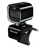 Microsoft HD-6000 وب کم مایکروسافت