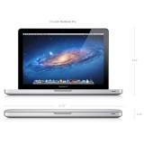 MacBook Pro 2013-ME294 لپ تاپ اپل