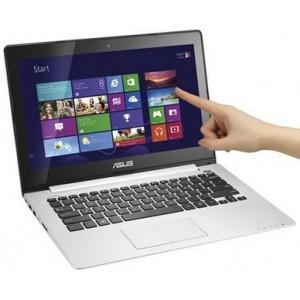 VivoBook S300CA لپ تاپ ایسوس