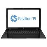 Pavilion 15-n021se لپ تاپ اچ پی