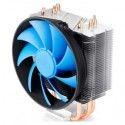 فن سی پی یو CPU Cooler
