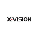 مانیتور ایکس ویژن X.VISION