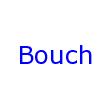 بوش Bouch