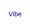 وایب Vibe