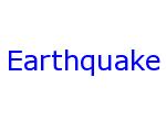 ارت کوییک Earthquake