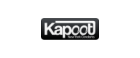 کاپوت Kapoot