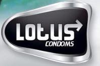 لوتوس Lotus