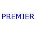 پریمیر - بوستر PREMIER