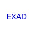 اگزد - EXAD