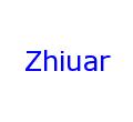 Zhiuar