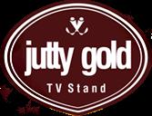 جوتی Jutty