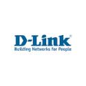 دی لینک D-link