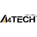 ای فورتک A4tech