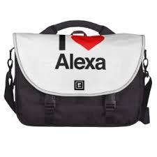الکسا Alexa