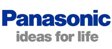 پاناسونیک Panasonic