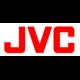 جی وی سی JVC
