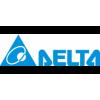 دلتا Delta