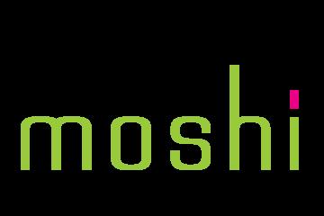 موشی Moshi