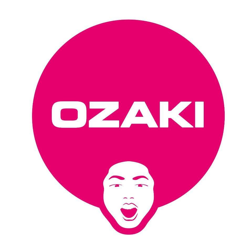 اوزاکی Ozaki