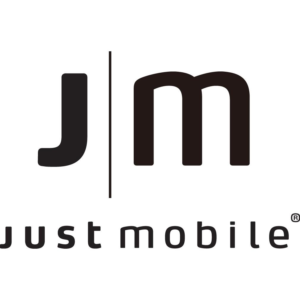 جاست موبایل Just Mobile