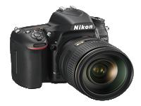 انواع دوربین عکاسی