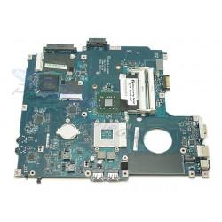Vostro 1520-Intel مادربرد لپ تاپ دل