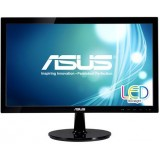 ASUS VS207T-P Monitor 19.5 Inch مانیتور ایسوس