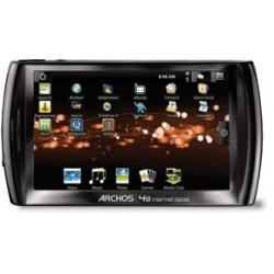 Archos 48 Internet Tablet 500GB تبلت آرکوس