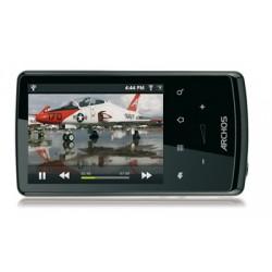 Archos 28 Internet Tablet 8GB تبلت آرکوس