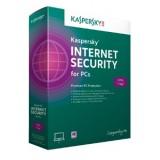 Kaspersky Internet Security 2014 آنتی ویروس