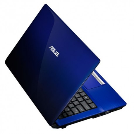 K43SD-B لپ تاپ ایسوس