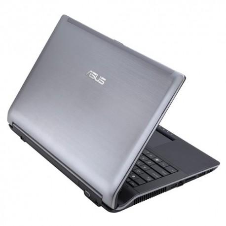 N43SL-D لپ تاپ ایسوس