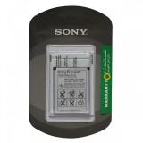 Sony Ericsson BST-33 باطری باتری گوشی موبایل سونی اریکسون