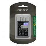 Sony Ericsson BST-43 باطری باتری گوشی موبایل سونی اریکسون