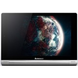 Yoga Tablet8-8GB تبلت لنوو
