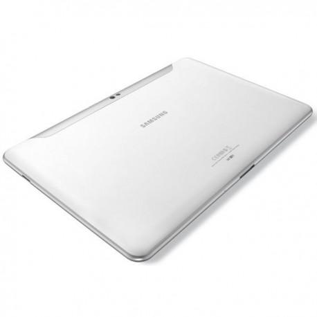 P7500 - 16GB تبلت سامسونگ