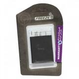 HTC Wide Fire S باطری باتری گوشی موبایل اچ تی سی