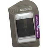 HTC G18 باطری باتری گوشی موبایل اچ تی سی