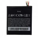 HTC G23 باطری باتری گوشی موبایل اچ تی سی
