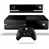 Microsoft Xbox One Without Kinect کنسول بازی کپی خور