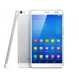 Huawei MediaPad X1 3G - 16GB تبلت هواوی