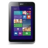Acer Iconia W4-3G تبلت ایسر