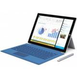 Surface Pro 3 with Keyboard تبلت مایکروسافت