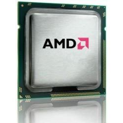 AMD A4-3400 Socket FM1 سی پی یو کامپیوتر