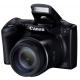 Powershot SX400IS دوربین کانن